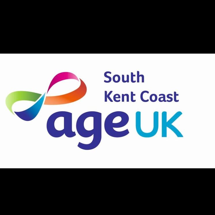 Age UK South Kent Coast