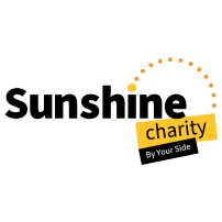 Sunshine Charity
