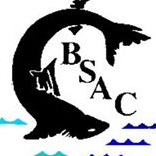 Bexhill Sea Angling Club