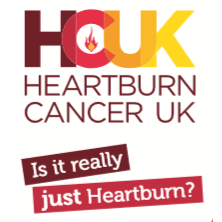 Heartburn Cancer UK