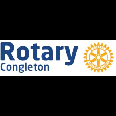 Rotary Congleton