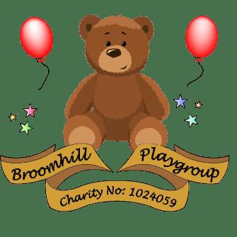 Broomhill Preschool Playgroup