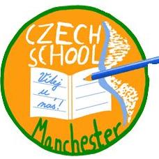 Czech School and Community Manchester
