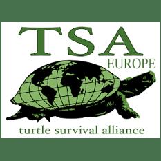 Turtle Survival Alliance Europe