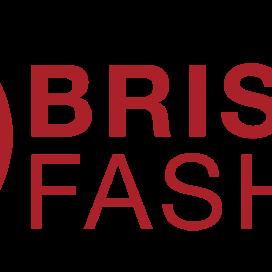 Bristol Fashion Ladies Barbershop Chorus