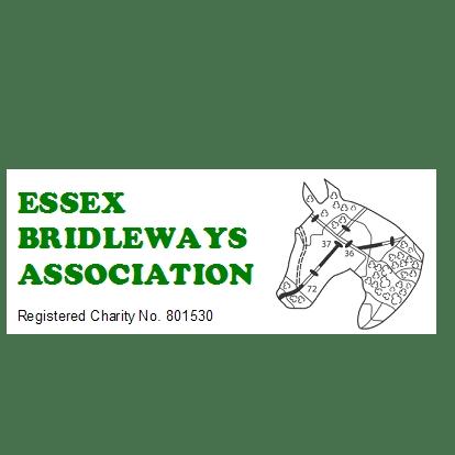 Essex Bridleways Association