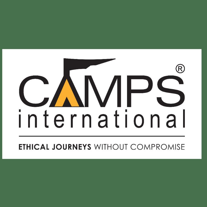 Camps International COSTA RICA 2021 - Morgan Swirles