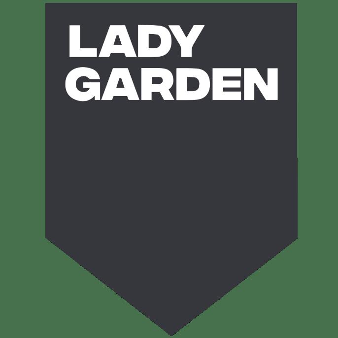 The Lady Garden Foundation