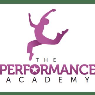 The performance academy