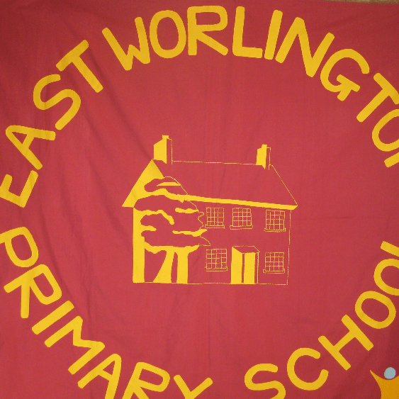 East Worlington School - Crediton
