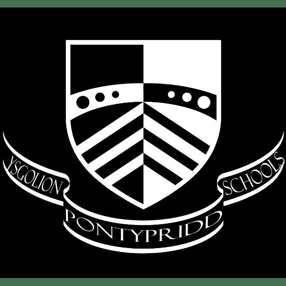 Pontypridd Schools Rugby Union