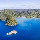 Costa Rica 2020 - Emily Westwood