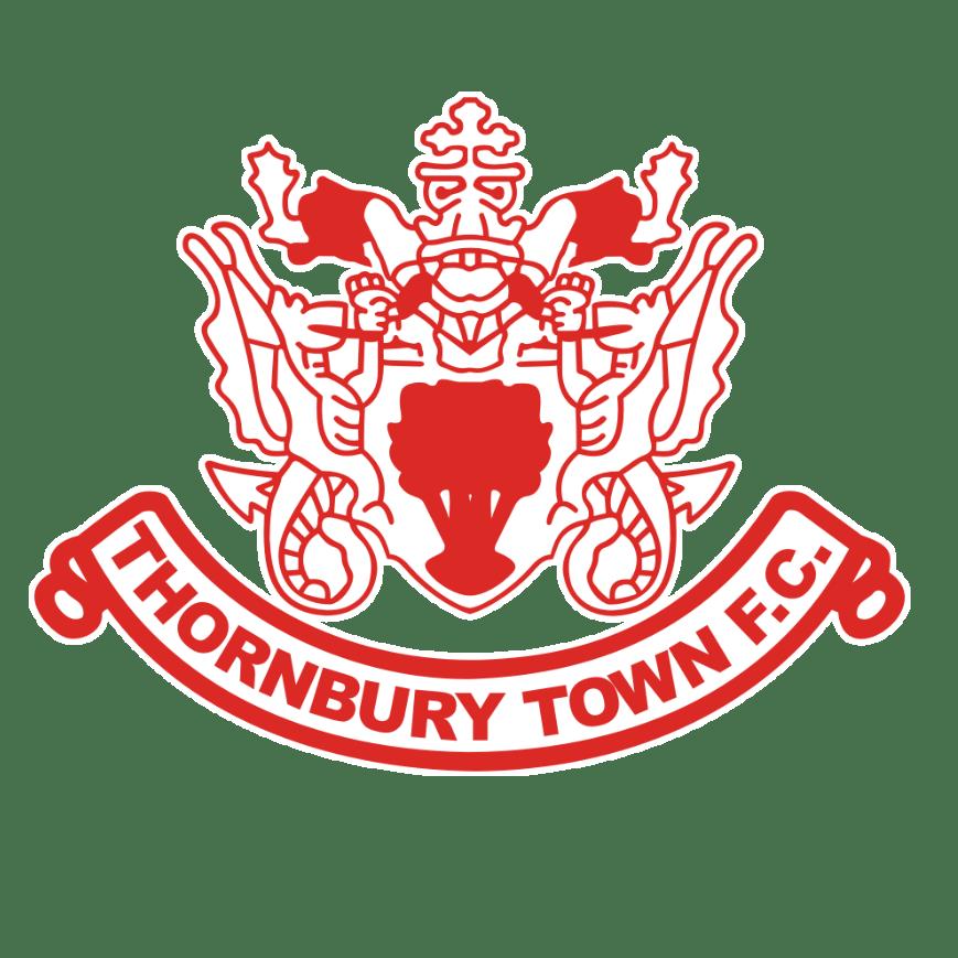 Thornbury Town Football Club