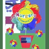 Strathaven Community Nursery