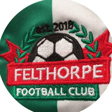 Felthorpe Football Club