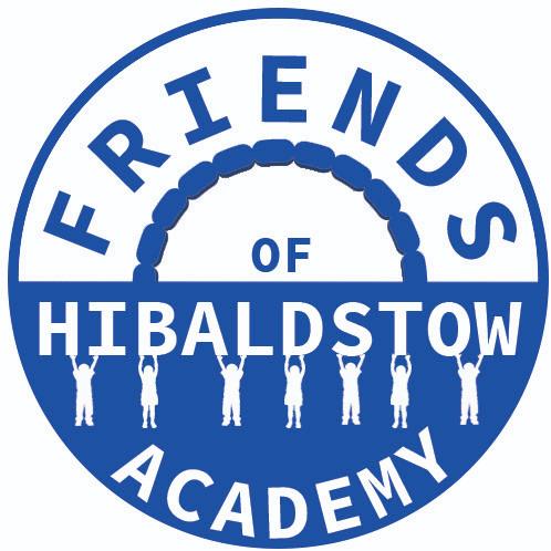 The Friends Of Hibaldstow Academy - Hibaldstow