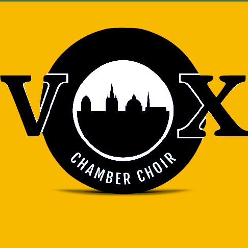 vOx Chamber Choir