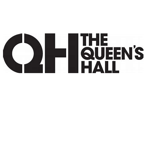 The Queen's Hall Edinburgh