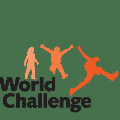 World Challenge Morocco 2018 - Alice Plumpton