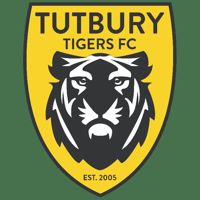 Tutbury Tigers FC