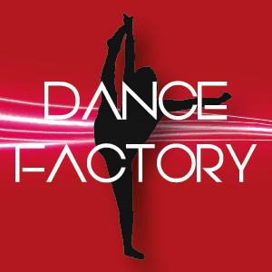 Dance Factory Blackpool