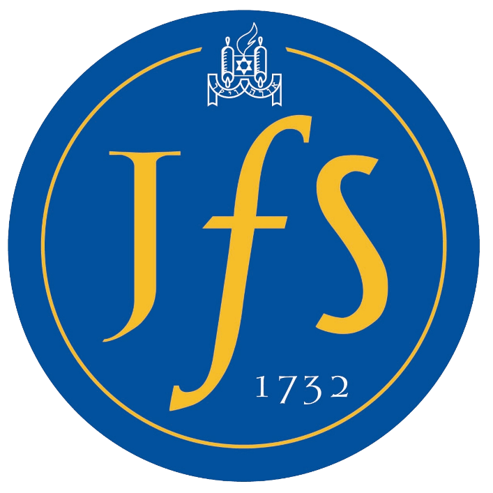 JFS School - Harrow
