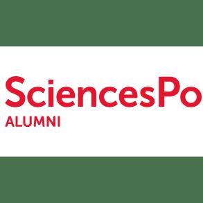 SciencesPo Alumni UK Charity Trust