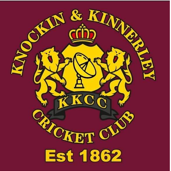 Knockin & Kinnerley Cricket Club