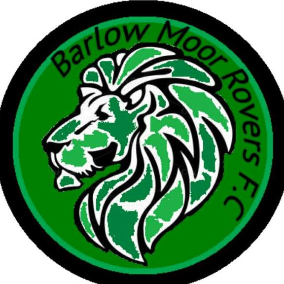 Barlow Moor Rovers FC