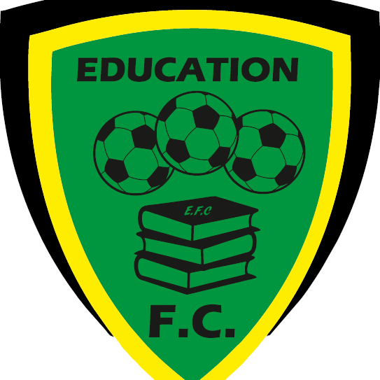 Education FC