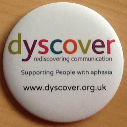 Dyscover Ltd