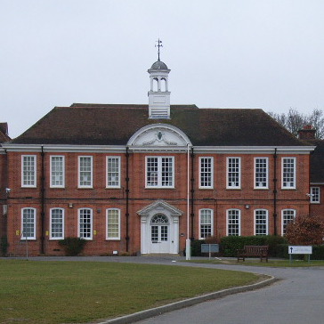 Ranelagh School PTA - Berkshire