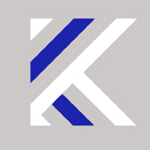 Kingston Gymnastics Club - Glasgow