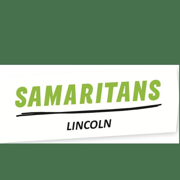 Lincoln Samaritans