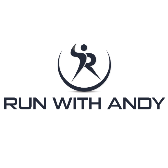 Run with Andy