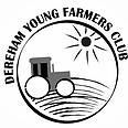 Dereham Young Farmers - Norfolk
