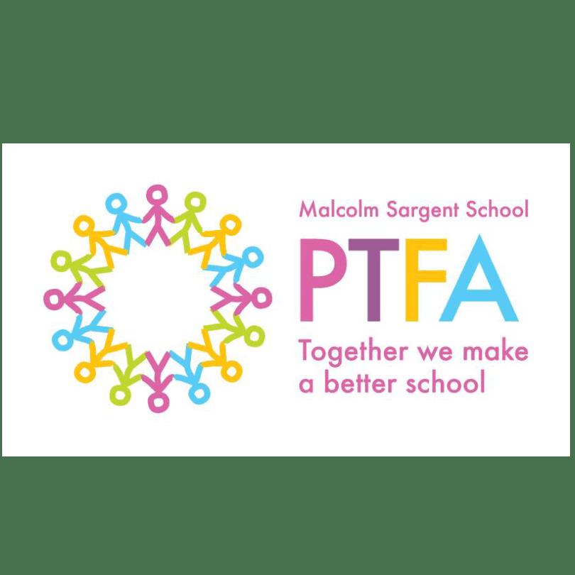 Malcolm Sargent School PTFA - Stamford