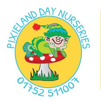 Rogers Burrow Day Nursery - Plymouth