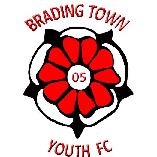 Brading Town Colts Youth Football Club