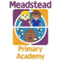 Meadstead Primary Academy