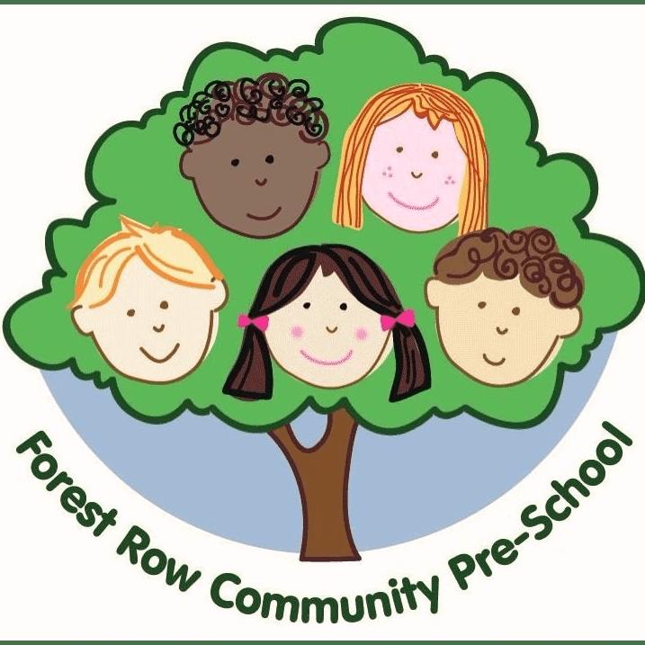 Forest Row Community Preschool
