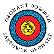 Gronant Bowmen Archery Club