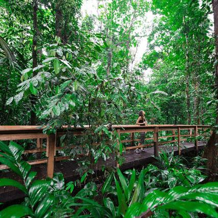 Outlook Expedition Costa Rica 2019 - Nandita Shenolikar