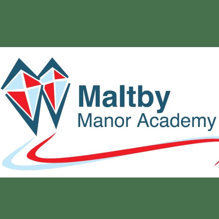 Maltby Manor Academy