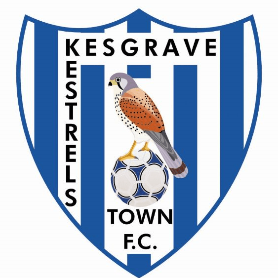 Kesgrave Kestrels Football Club
