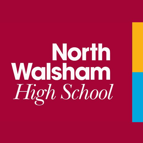 North Walsham High School Technology and Creative Arts
