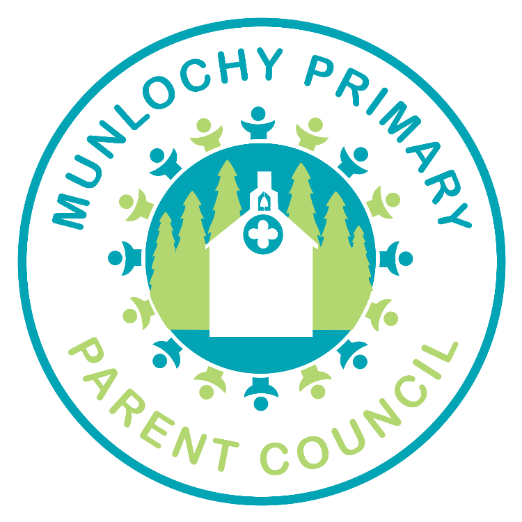 Munlochy Primary Parent Council
