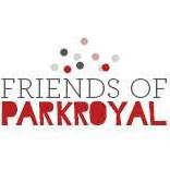 Friends of Parkroyal (FOPR)