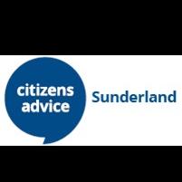 Citizens Advice Sunderland