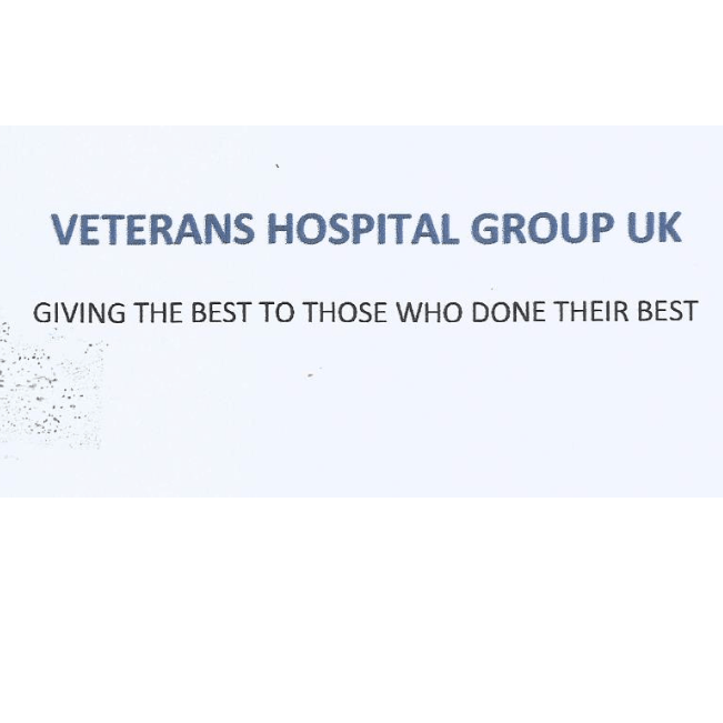 Veterans Hospital Group UK